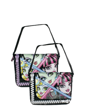 Сумка Школа монстров (Monster High) 1386