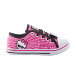 Кеды Monster High 4661В