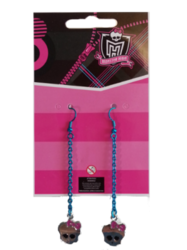 Бижутерия Monster High