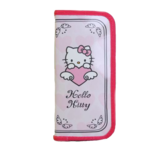 Пенал Hello Kitty 503-0002