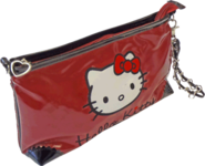 Пенал Hello Kitty 503-0038